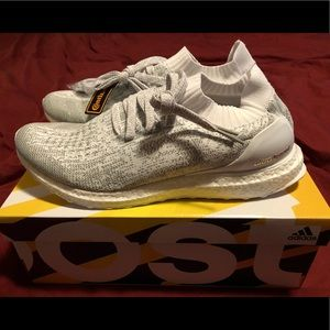 Adidas Ultraboost Uncaged, size 11